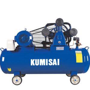 Máy nén không khí Kumisai KMS-75500