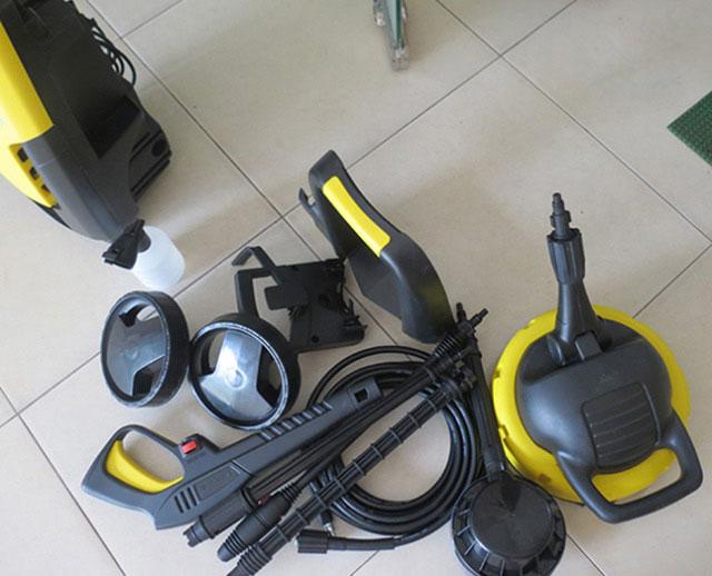 Lavor STM 140