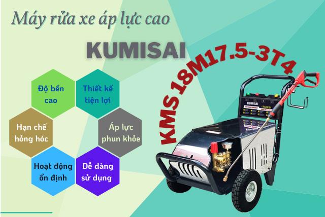 may-rua-xe-cao-ap-kumisai-18m17-5-3t4