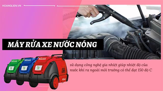 may-rua-xe-hoi-nuoc-nong-hieu-qua-lam-viec-cao