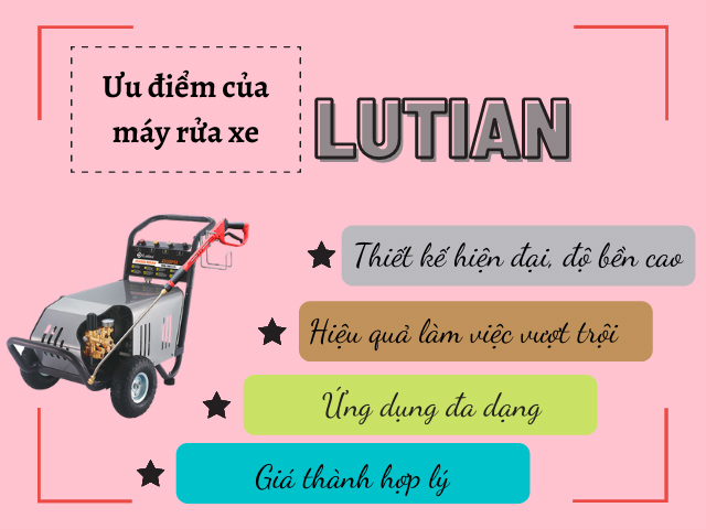 uu-diem-cua-cac-dong-may-rua-xe-lutian