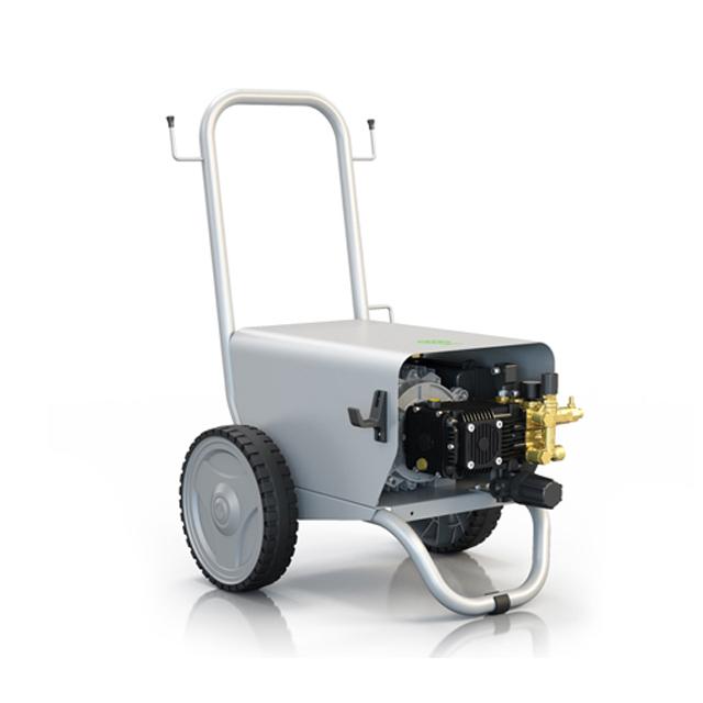 Máy rửa xe nước lạnh IPC PW-C85 1915P4 T