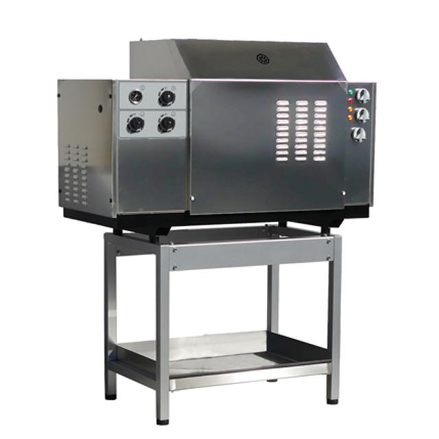 Máy rửa xe nước nóng IPC IWD-E D1710 P12 T