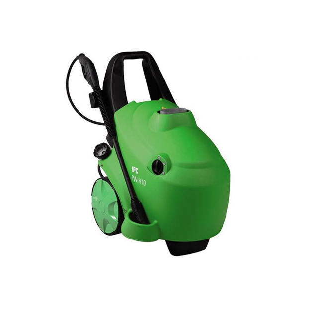 Máy rửa xe nước nóng IPC PW-H10 I1408AA M
