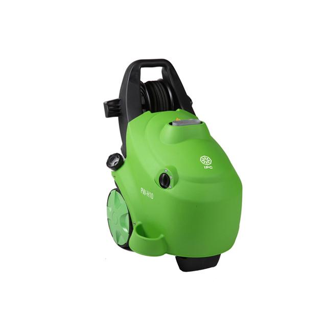 Máy rửa xe nước nóng IPC PW-H10P I1408AO M