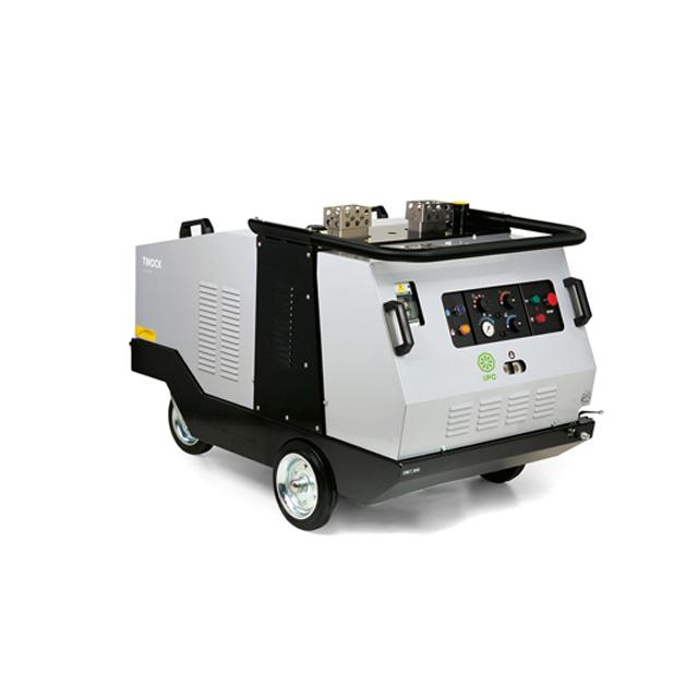 Máy rửa xe nước nóng IPC TWOCK-H D2030PI T