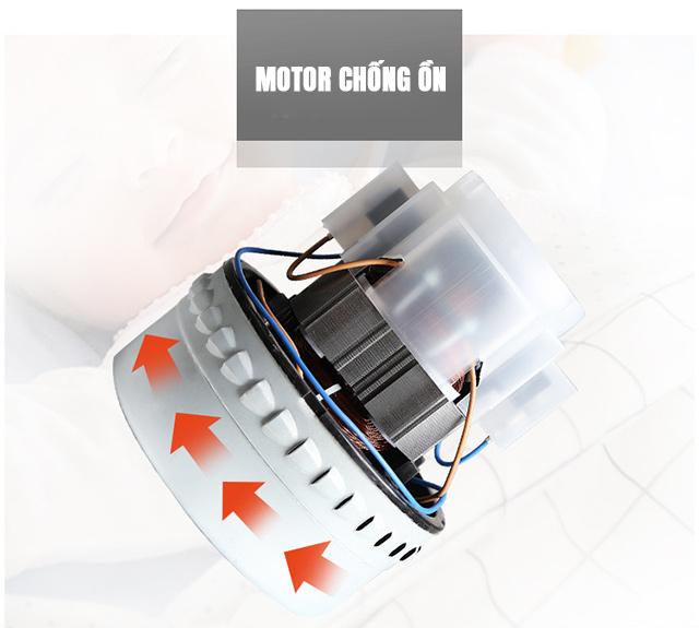 motor-may-hut-bui-thung-nhua-palada-pd40