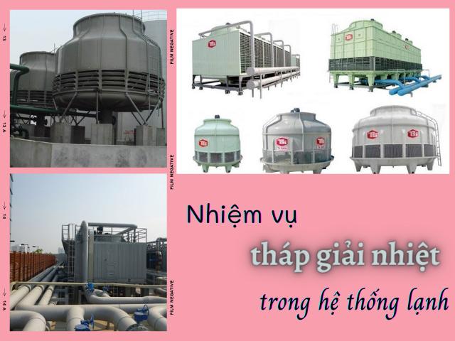 kham-pha-nhiem-vu-cua-thap-giai-nhiet-trong-he-thong-lanh (2)