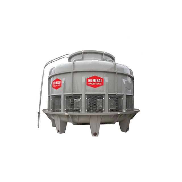 Tháp giải nhiệt Kumisai KMS 150RT