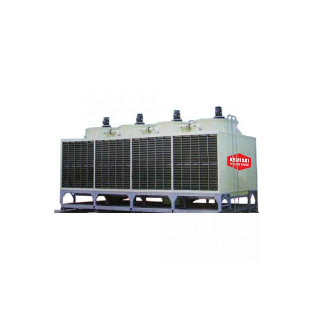 Tháp giải nhiệt Kumisai KMS 200RT 4Cell