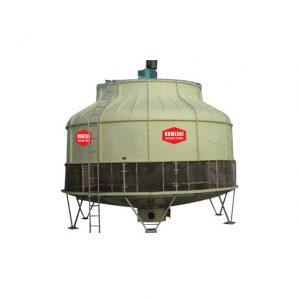 Tháp giải nhiệt Kumisai KMS 700RT