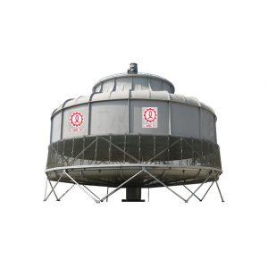 Tháp giải nhiệt Liang Chi LBC-80RT