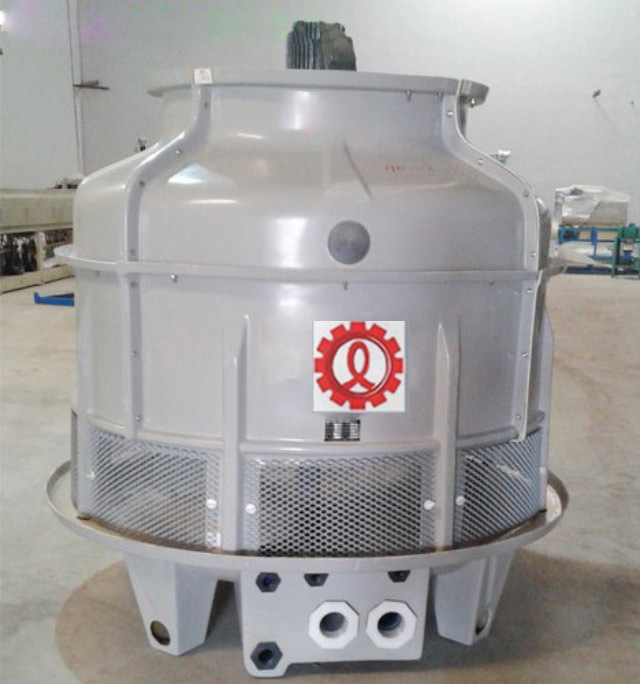 Tháp giải nhiệt Liang Chi LCB-8RT