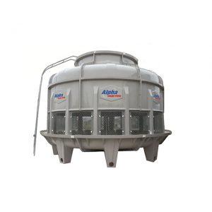 Tháp giải nhiệt nước Alpha 100RT