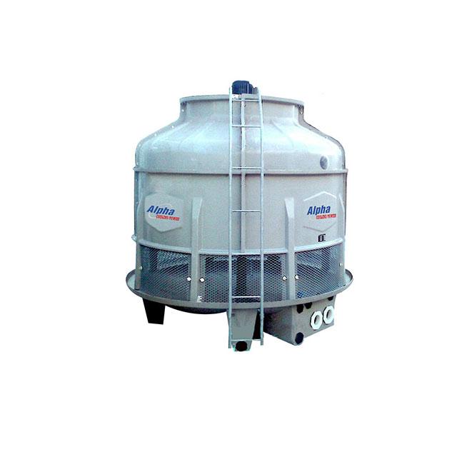 Tháp giải nhiệt nước Alpha 50RT