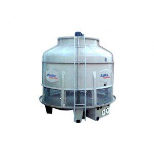 Tháp giải nhiệt nước Alpha 60RT