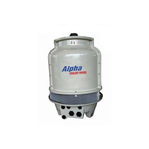 Tháp giải nhiệt nước Alpha 8RT
