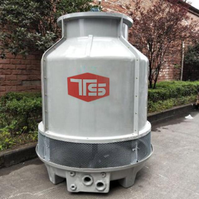 Tháp giải nhiệt nước Tashin TSC 5RT