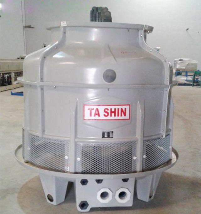 Tháp giải nhiệt nước Tashin TSC 50RT
