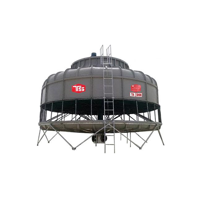 Tháp giải nhiệt TASHIN TSC 1000RT