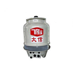 Tháp giải nhiệt TASHIN TSC 10RT