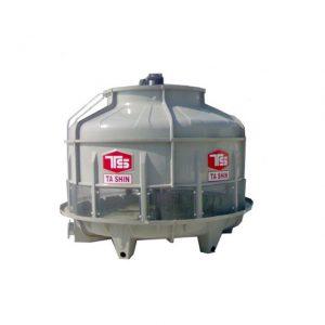 Tháp giải nhiệt TASHIN TSC 125RT