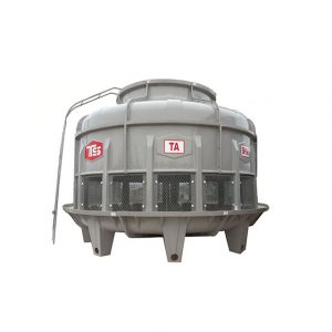Tháp giải nhiệt TASHIN TSC 175RT