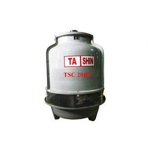 Tháp giải nhiệt TASHIN TSC 20RT