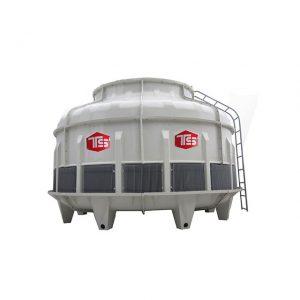 Tháp giải nhiệt TASHIN TSC 250RT