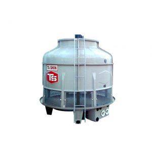 Tháp giải nhiệt TASHIN TSC 30RT