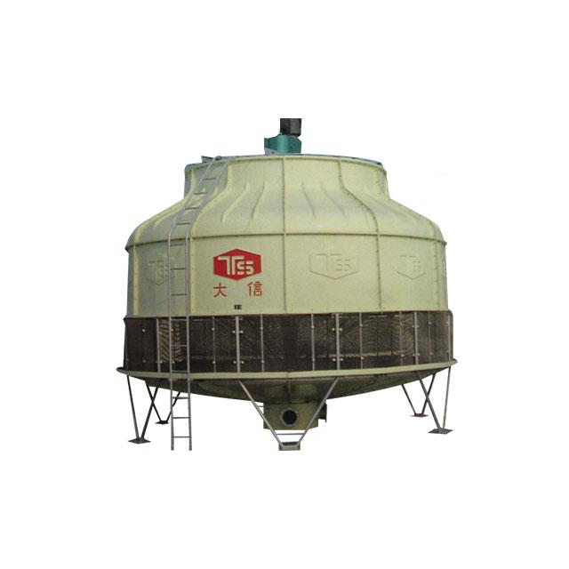 Tháp giải nhiệt TASHIN TSC 700RT
