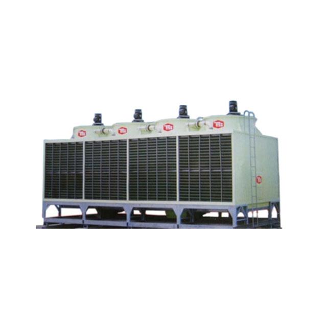 Tháp giải nhiệt TASHIN TSS 200RT 4Cell