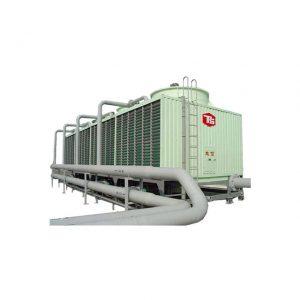 Tháp giải nhiệt TASHIN TSS 300RT 4Cell