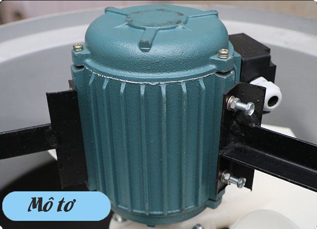 Tháp giảm nhiệt Liang Chi LBC-500RT