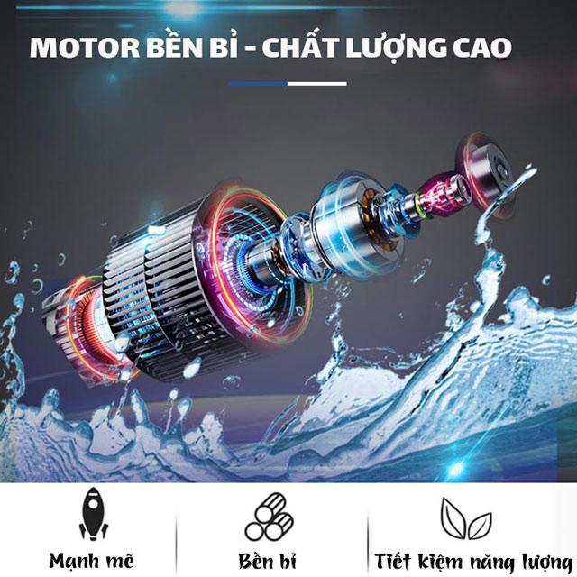 Tháp giảm nhiệt Liang Chi LBC-175RT