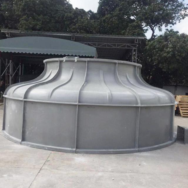 Tháp hạ nhiệt Liang Chi LCB-70RT