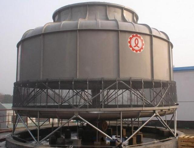 Tháp hạ nhiệt Liang Chi LBC-30RT