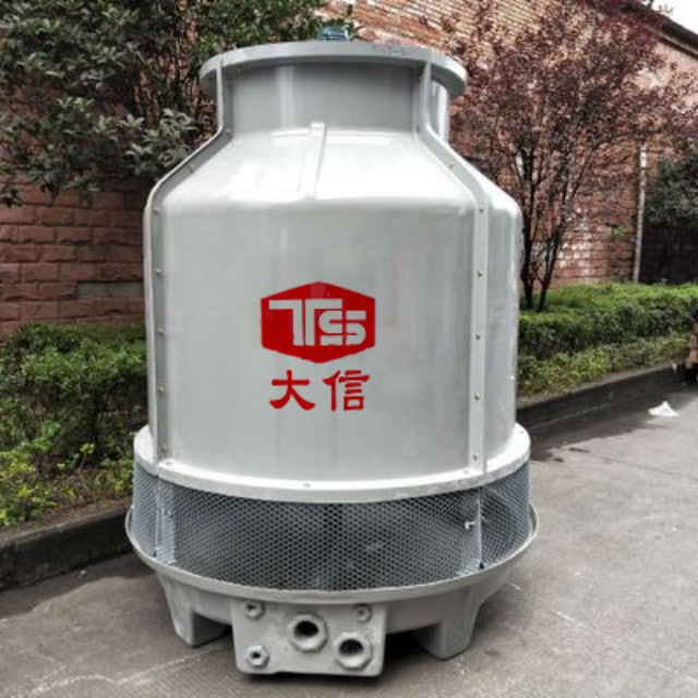 Tháp hạ  nhiệt nước Tashin TSC 10RT