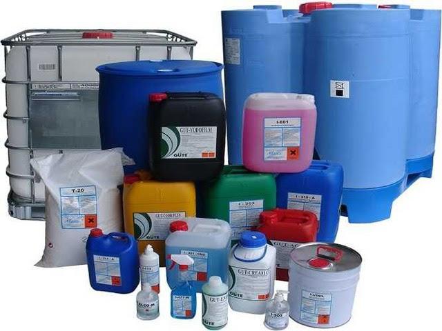 Tiêu chí lựa chọn hóa chất chuyên dụng cho máy chà sàn