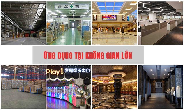ung-dung-may-hut-bui-cong-nghiep-palada-pd-60-3