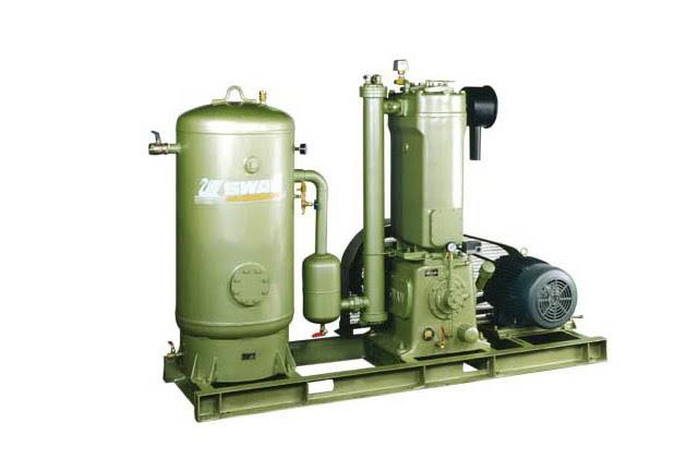 máy nén khí không dầu giá bao nhiêu