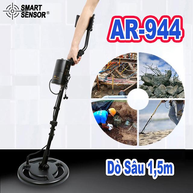 cảm biến dò kim loại ar-944