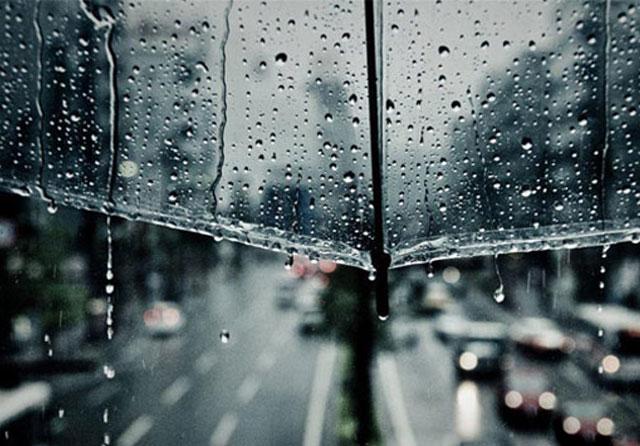 Độ ẩm 100% có thể làm thay đổi nhiệt độ trong bầu khí quyển