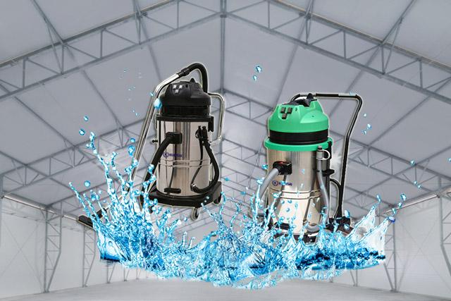 Các model có khả năng vệ sinh triệt để và nhanh chóng nhất