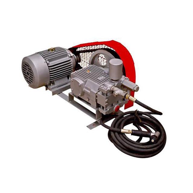 Máy rửa xe cao áp Airtek AHP05